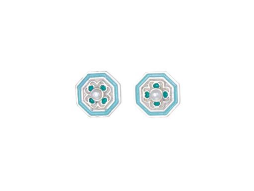 copy of San Agustín Earrings
