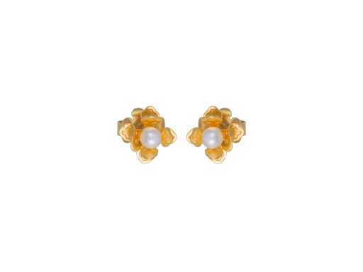 Studs | Topos Double Level...