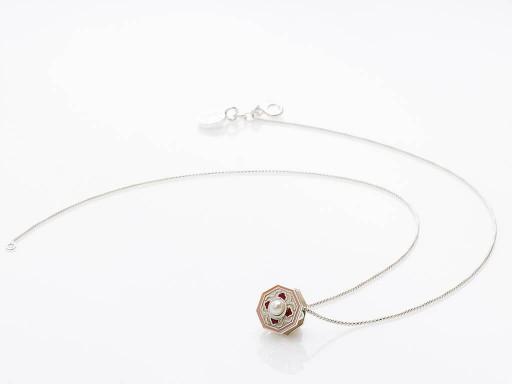 La Veracruz Necklace